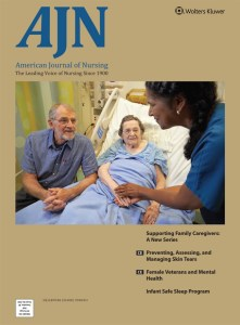 ajn1116-cover-online