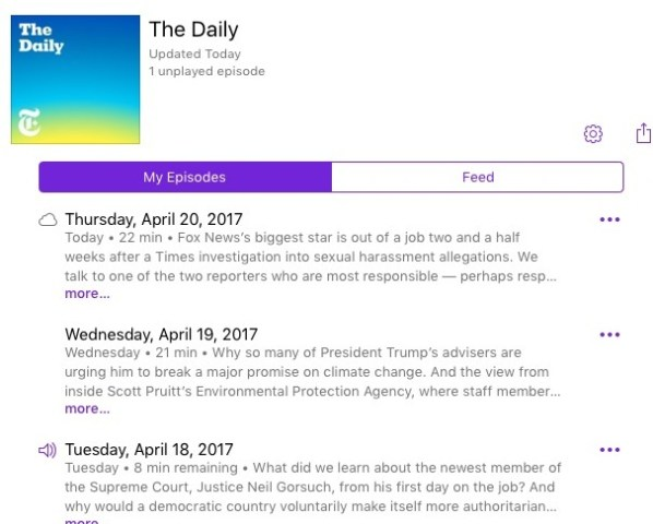 thedaily