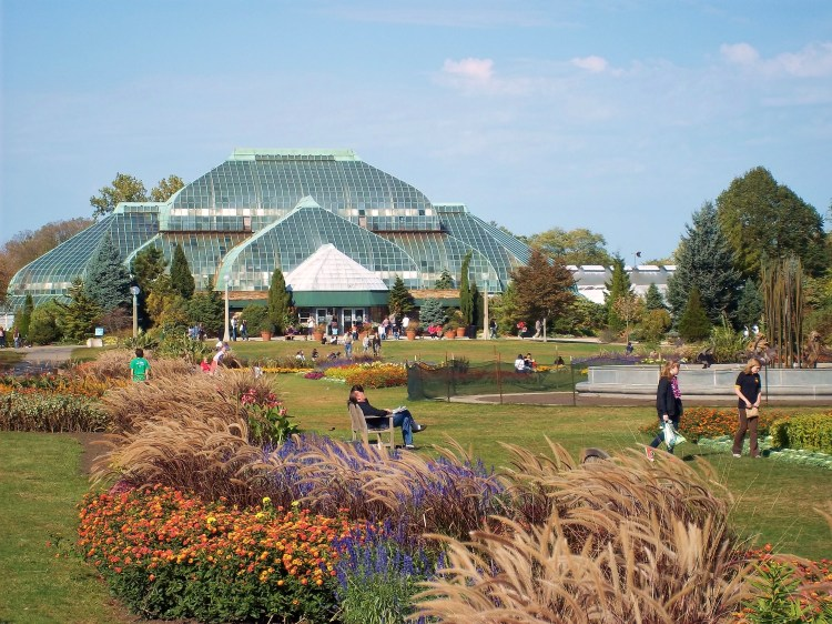Lincoln_Park_Conservatory