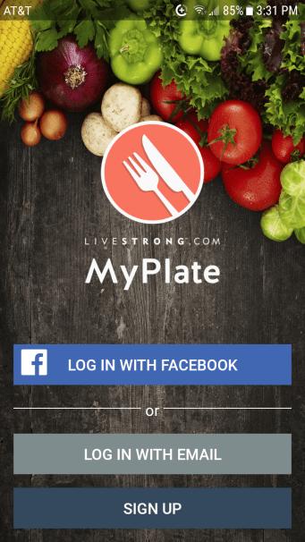MyPlate1