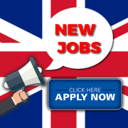 Multiple jobs in UK