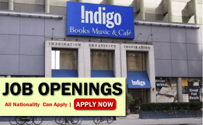 Indigo Books & Music Inc Job Opportunities