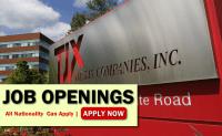 The TJX Companies Job Opportunities