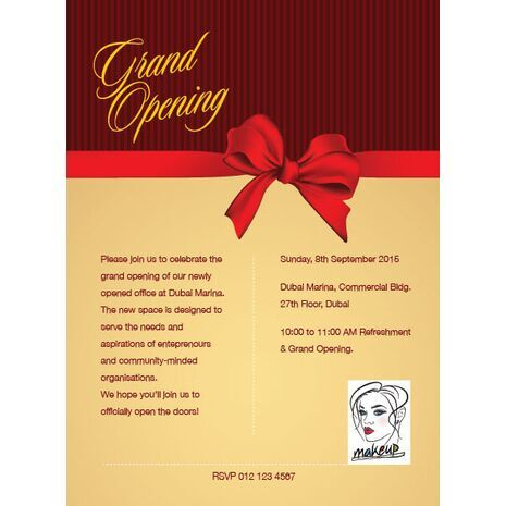 Greeting Cards Amp Accessories Invitations Office