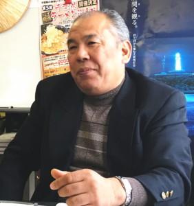 20160402ichihara02