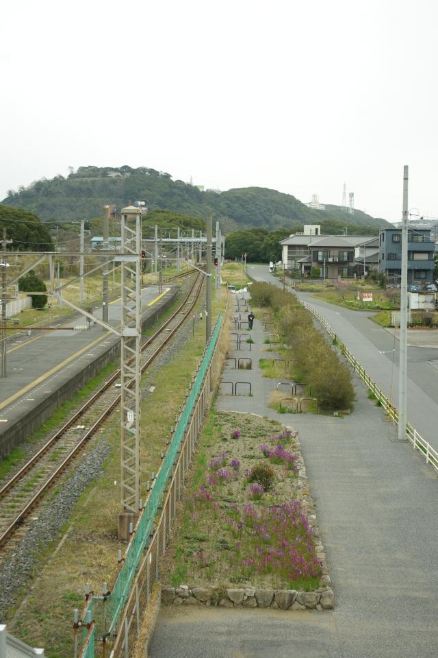 20160410pic04