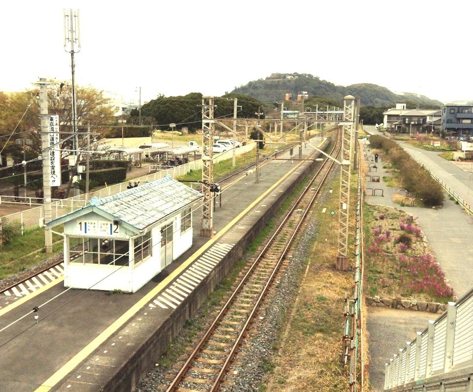 【写真112枚】東京から90分、富津の女子旅が楽しすぎだよ