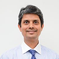 Dr. Sanjay Mehta