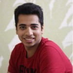 Praneet Singh Sahai