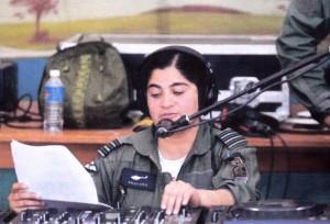 Bhavna Mehra