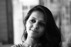 Kanica Sharma