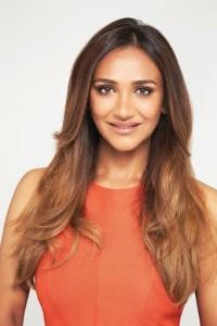 Nilam Patel