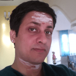 Anurag Bhatt