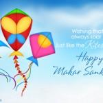 Happy Shankaranti