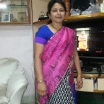 Mrs. Prem Bhatia