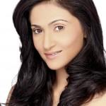 Rishina Khandari