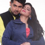 Rahul Sharma, with Co-Star