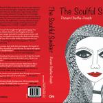The Soulful Seeker