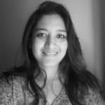 Neha Balagopalan