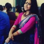 Zee Lohan