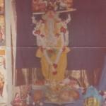 Ganeshotsav Celebrations
