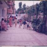 Children's Dahi Handi