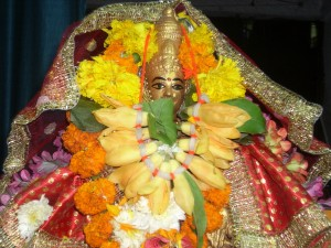 Sampat Shukravara