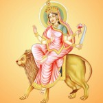 Devi Katyayani