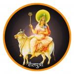 Devi Shailaputri
