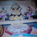 Kumbha