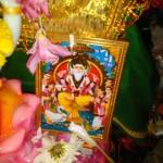 Lord Vishwakarma Pooja