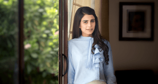 Ms. Minal Anand, Founder & CEO, GURUQ