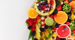 Excess of food can cause discomfort and health issues