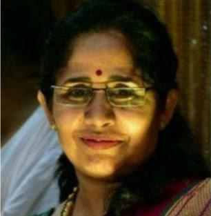 Heera Jayatheerth