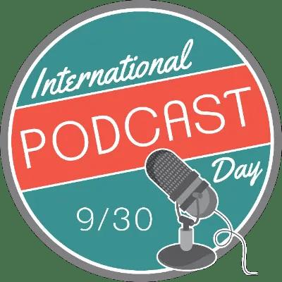 international-podcast-day-logo-1