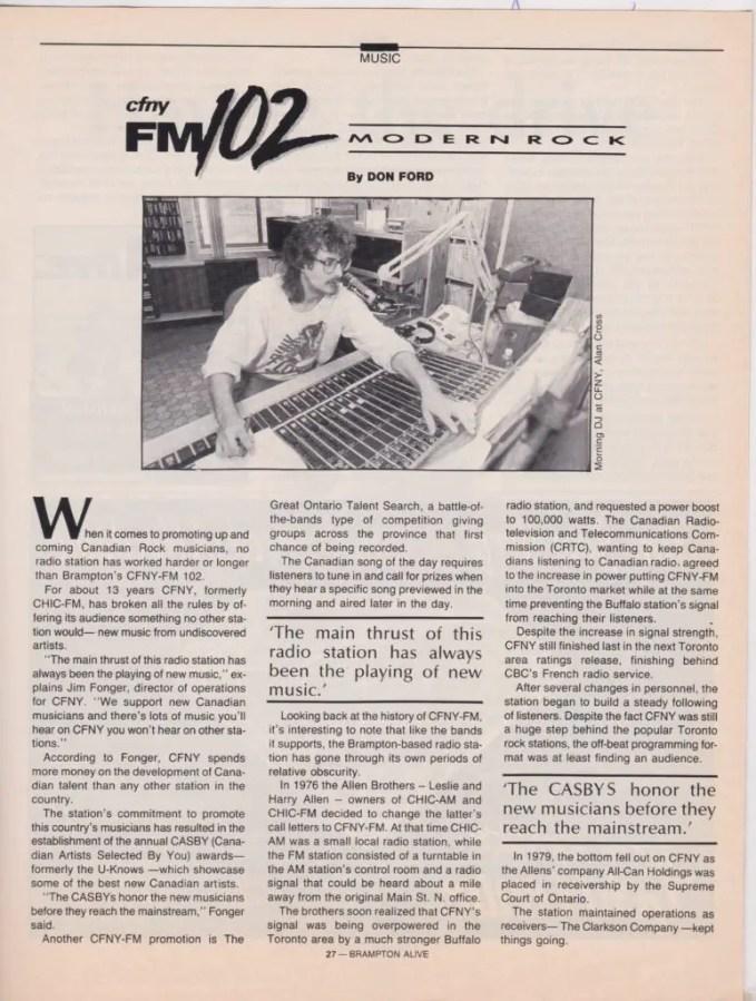 cfny-1989