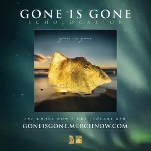 gone-is-gone