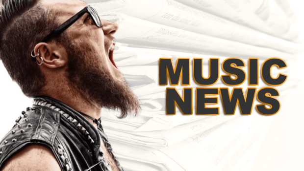 6b703e69c379 A Journal of Musical ThingsRandom music news for Tuesday