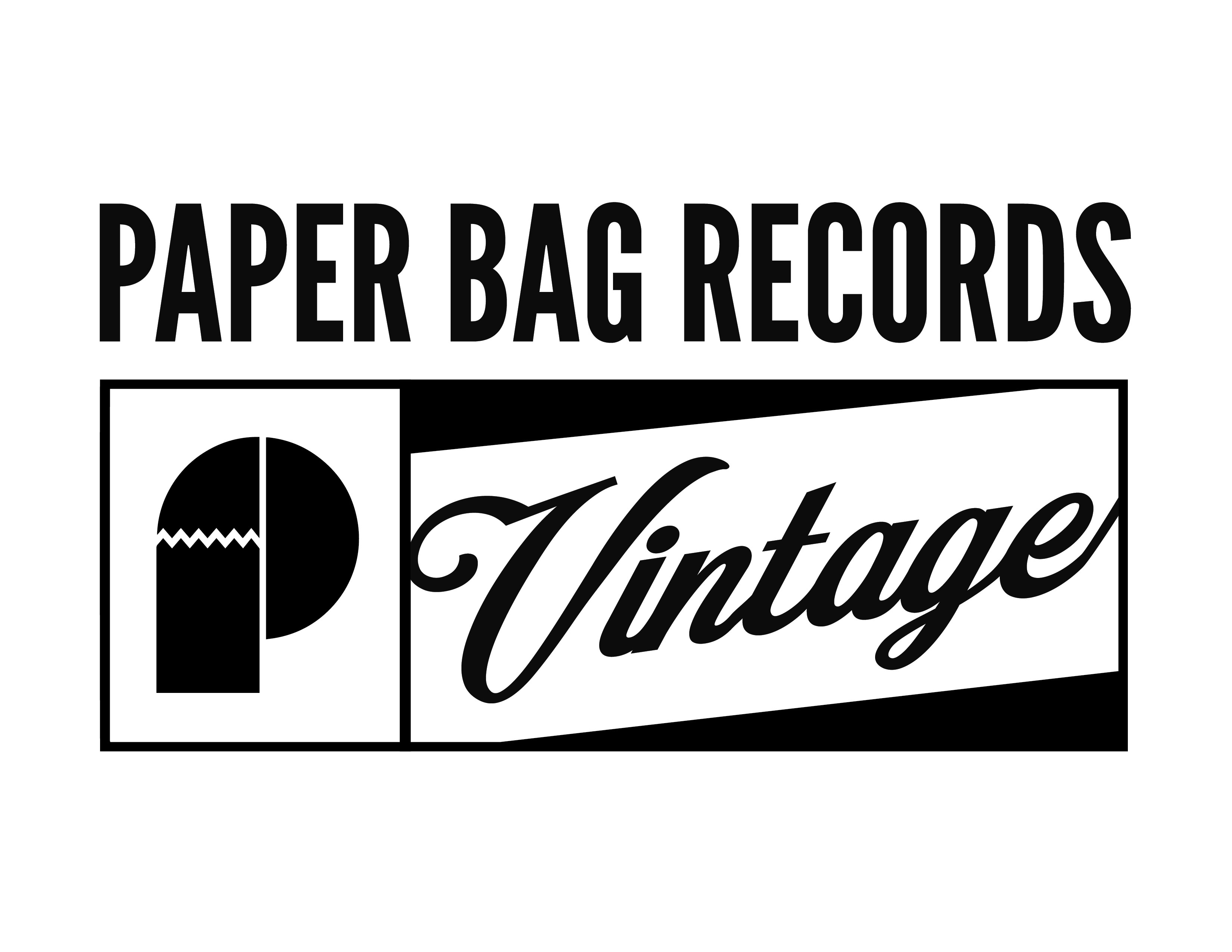 A Journal of Musical ThingsCanada Has Needed a Record