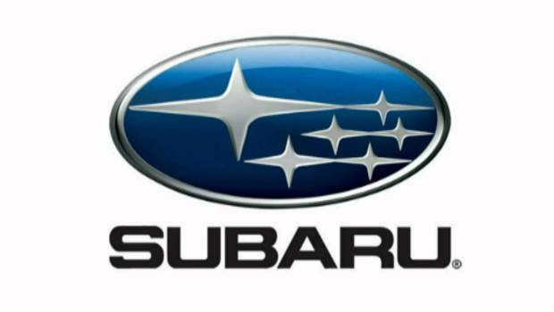 Subaru Has Turned Exhaust Notes Into A Song