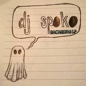 DJ Spoko 2