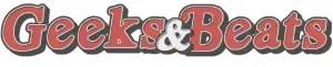 Geeks and Beats logo copy