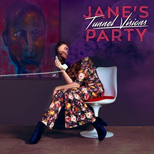 Janes-Party_TunnelVisions_CoverArt-300x300