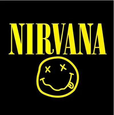 Cool Mashup of the Day: Weezer vs. Nirvana