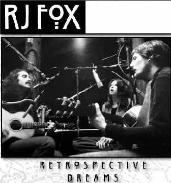 RJFox_CD