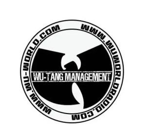 Wu-Tang Clan Management