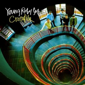 Young-Rebel-Set-Crocodile-Album-Cover-2013_album_cover