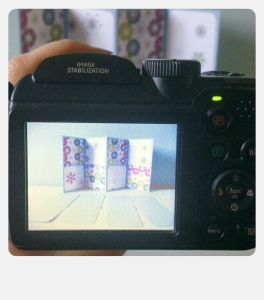 Scrapbookerry, Scrapbooking, Photos, Memories, Memory Keeping