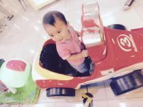 euan_car3
