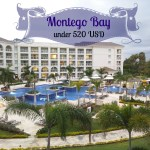 Montego Bay Jamaica On A Budget